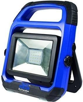 AS Schwabe CHIP-LED-Strahler (46492)