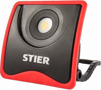 STIER Akku-COB-LED-Strahler (902529)