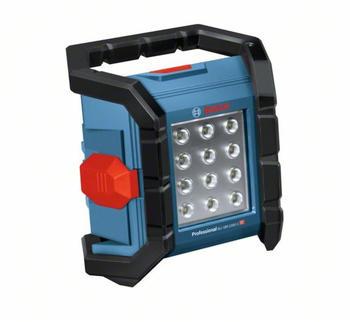 Bosch GLI 18V-1200 C Professional
