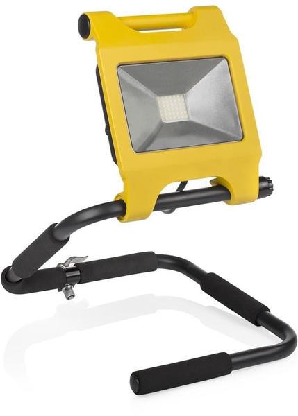 Smartwares FCL-76006 LED