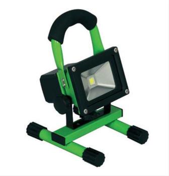 Smartwares CLBR2-A10G LED