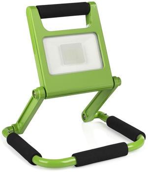 Smartwares FCL-76005 LED