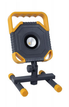 osmot-eco-light-lutec-modo-7633301118
