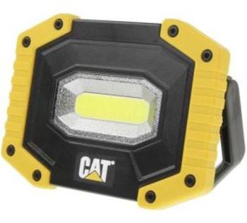 Caterpillar CT3545