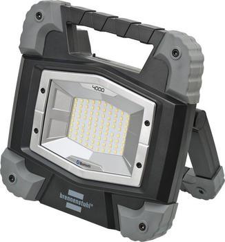 brennenstuhl-toran-4000-mb