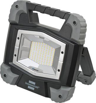 brennenstuhl-toran-5000-mb