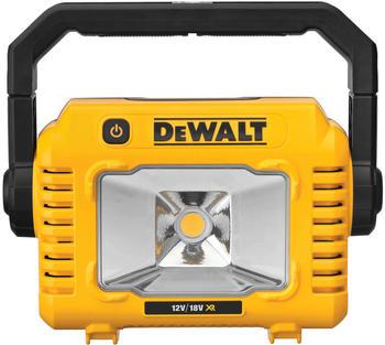 DeWalt DCL077-XJ
