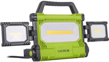 Luceco 50 W (LW50BG2-EU)