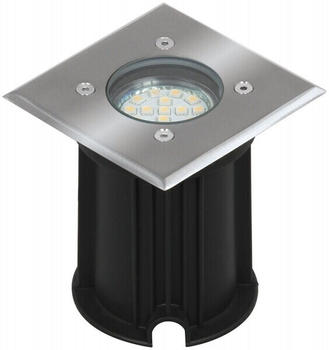 Ranex 5000459 LED EEK: A+