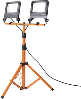 ledvance-led-worklights-tripod-l-213999