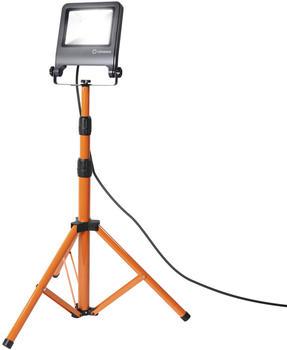 ledvance-led-worklights-tripod-l-213975