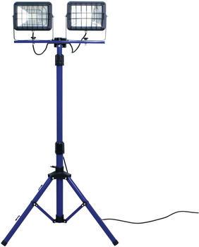 as-schwabe-slimline-chip-led-strahler-mit-stativ-2x-30w-46409