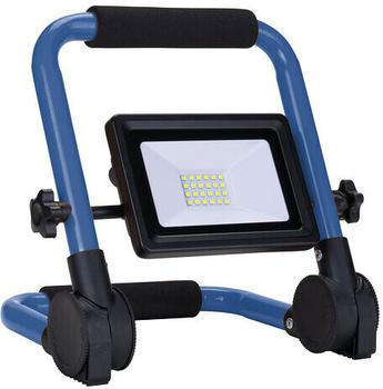as-schwabe-led-mobil-strahler-20w-optiline-mit-klappbarem-gestell