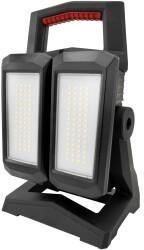 Ansmann LED Baustrahler - 60W 4500lm