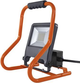 LEDVANCE WORKLIGHTS R-STAND SOCKET (GEN 2) 4000K (4058075321342)