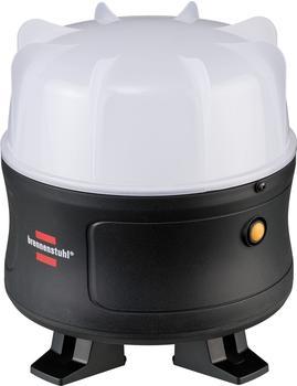 Brennenstuhl BF 3000 MA (1171410301)