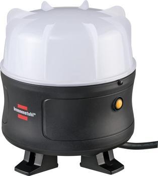 Brennenstuhl 360° Rundumbeleuchtung (1171410500)