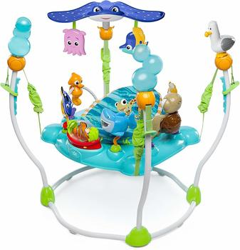 myToys 6587097 Activity Center Findet Nemo