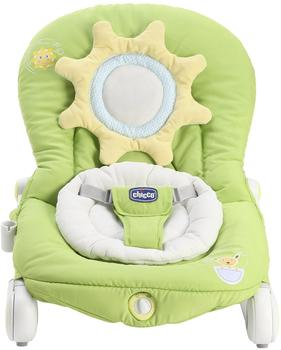 Chicco Balloon Summer Green