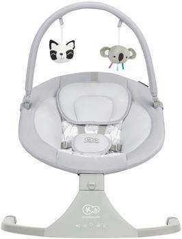 kinderkraft-elektrische-babywippe-babyliege-luli-grau