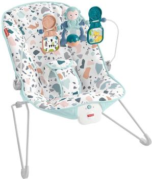 fisher-price-wippe-gwd38