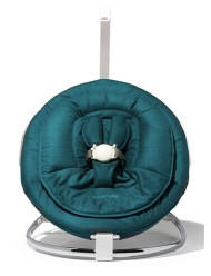 iCandy MiChair Newborn Pod, Blue