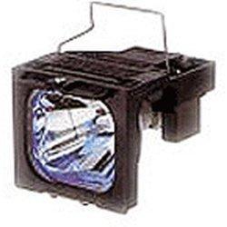 Toshiba TLP LU6