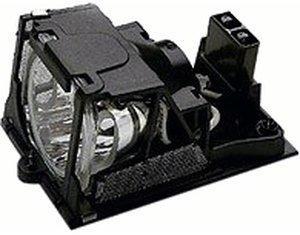 Toshiba TLP LB1