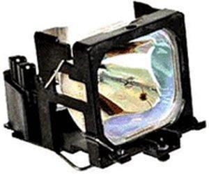 Toshiba TLP LMT4