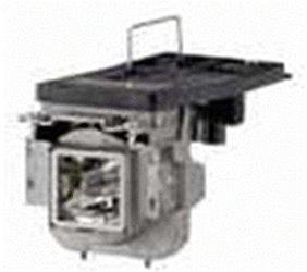 Toshiba TLP LW6
