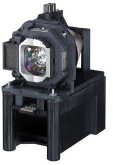 Panasonic ET-LAF100A