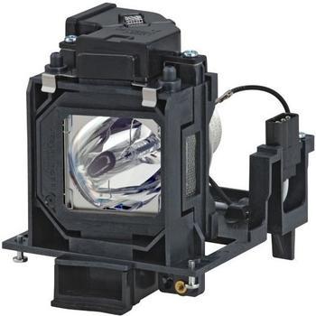 Panasonic ET-LAC100