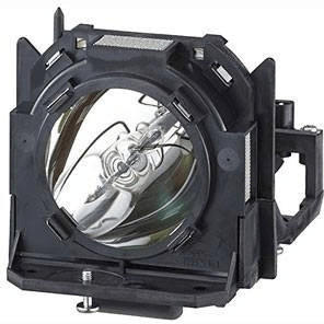 Panasonic ET-SLMP101