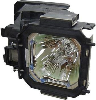 Panasonic ET-SLMP105