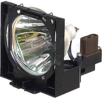 Panasonic ET-SLMP108