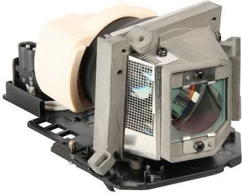Acer MC.JH511.004