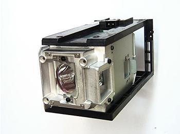 Acer MC.JH411.002
