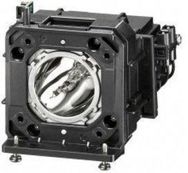 Panasonic ET-LAD120PW