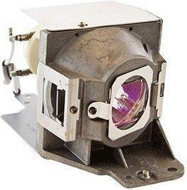 acer-mcjm911001-original-ersatzlampe-fuer-h6502bd