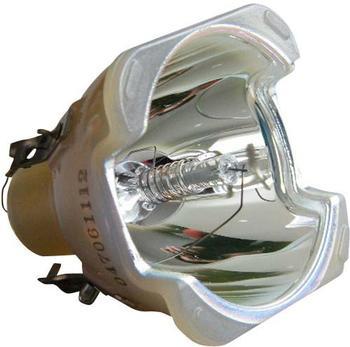 Philips ProLine Ersatzlampe für BENQ 5J.J3J05.001