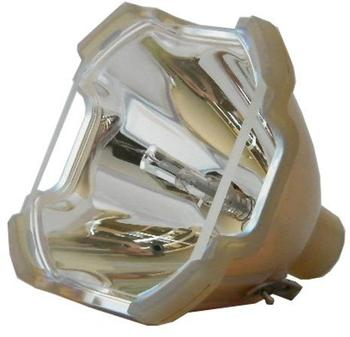 Philips ProLine Ersatzlampe für SANYO POA-LMP49, 610-300-0862, ET-SLMP49