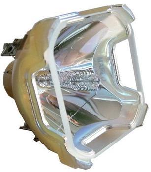 Philips ProLine Ersatzlampe für EIKI 610 309 2706