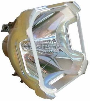 Philips ProLine Ersatzlampe für CANON LV-LP18, 9268A001
