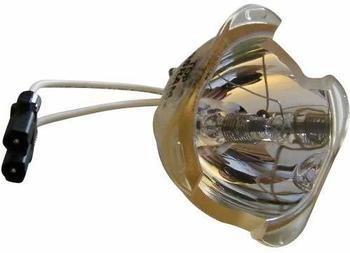 Philips ProLine Ersatzlampe für HP L2139A