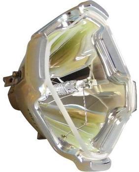 Philips ProLine Ersatzlampe für CHRISTIE 03-000712-01P