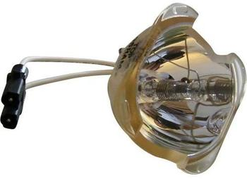 Philips ProLine Ersatzlampe für PROJECTIONDESIGN 400-0401-00