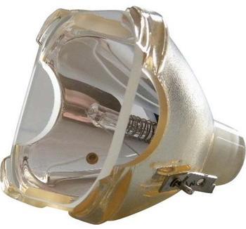 Philips ProLine Ersatzlampe für BARCO R9841761