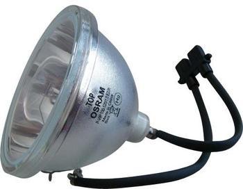 Philips ProLine Ersatzlampe für THOMSON 36048270