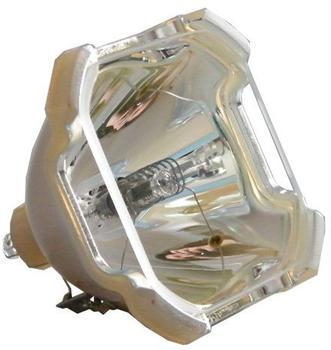 Philips ProLine Ersatzlampe für CANON LV-LP28, 1706B001