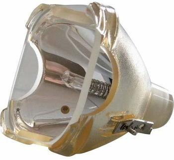 Philips ProLine Ersatzlampe für BARCO R9841822
